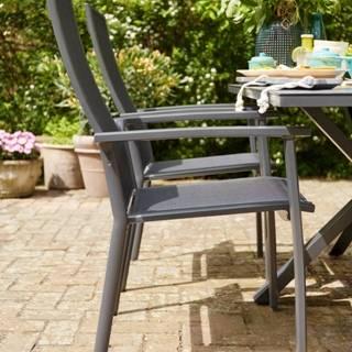 Dining stoelen
