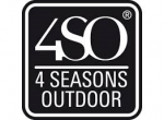 4 Seasons outdoor