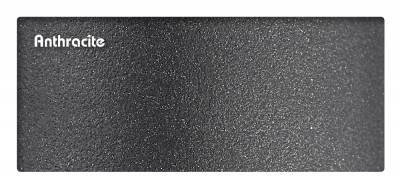 Zweefparasol Voyager T¹ ø300cm antraciet