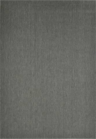Buitenkleed Portmany Karpet 200x290cm Antraciet
