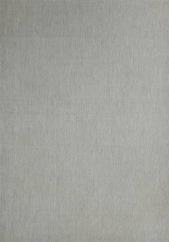 Buitenkleed Portmany Karpet 200x290cm Grijs