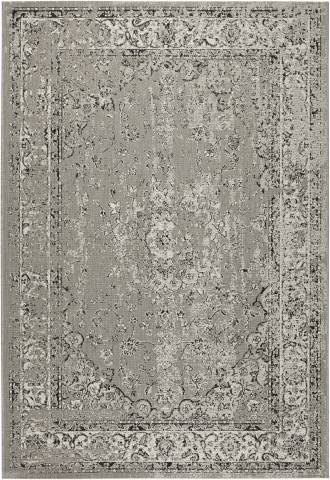 Buitenkleed Agusto Karpet 200x290cm Baroque