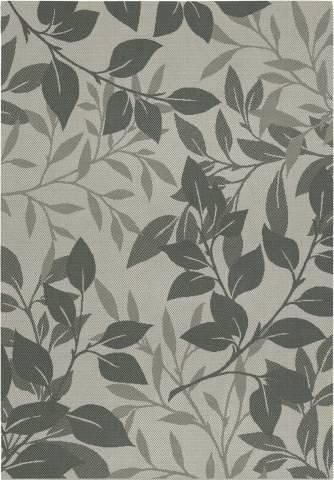 Buitenkleed Naturalis Karpet 200x290cm Forest Leaf
