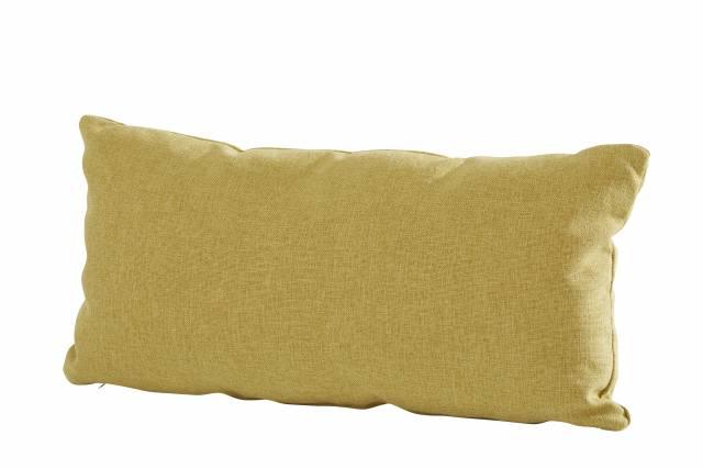 Sierkussen Vienna Kiwi 30x60cm