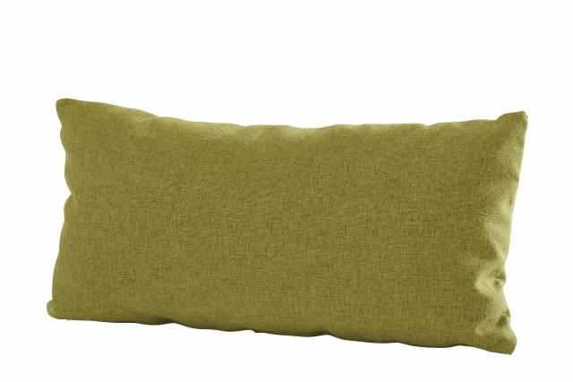 Sierkussen Vienna Moss 30x60cm