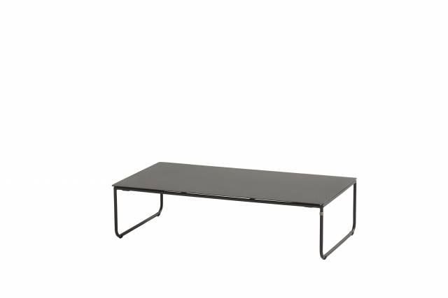 Loungetafel Dali 110x60cm