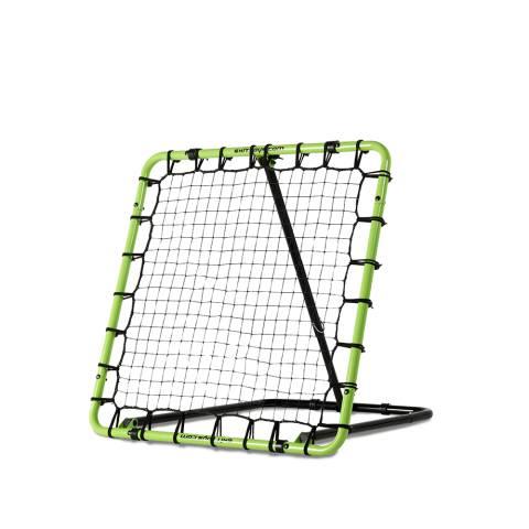Tempo multisport rebounder 100x100cm