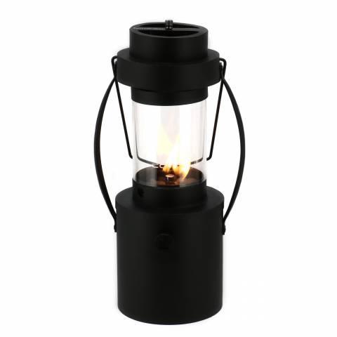 Gas lantaarn Cosiscoop ryder