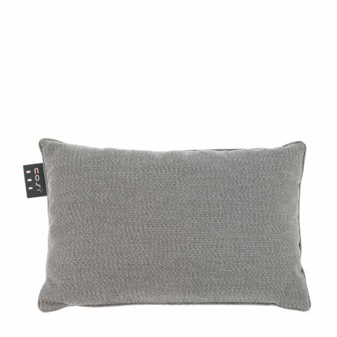 Cosipillow Knitted grey 40x60cm