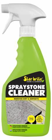 Spraystone reiniger