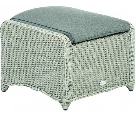 Hocker Doncaster weathered grey
