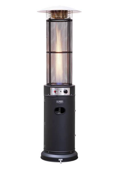 Terrasverwarmer flameheather 11000