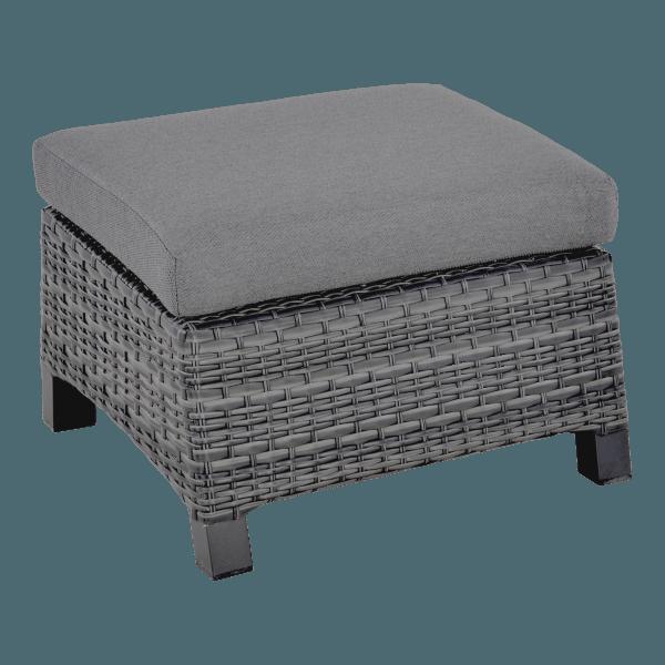 Lounge Hocker Prato Forte